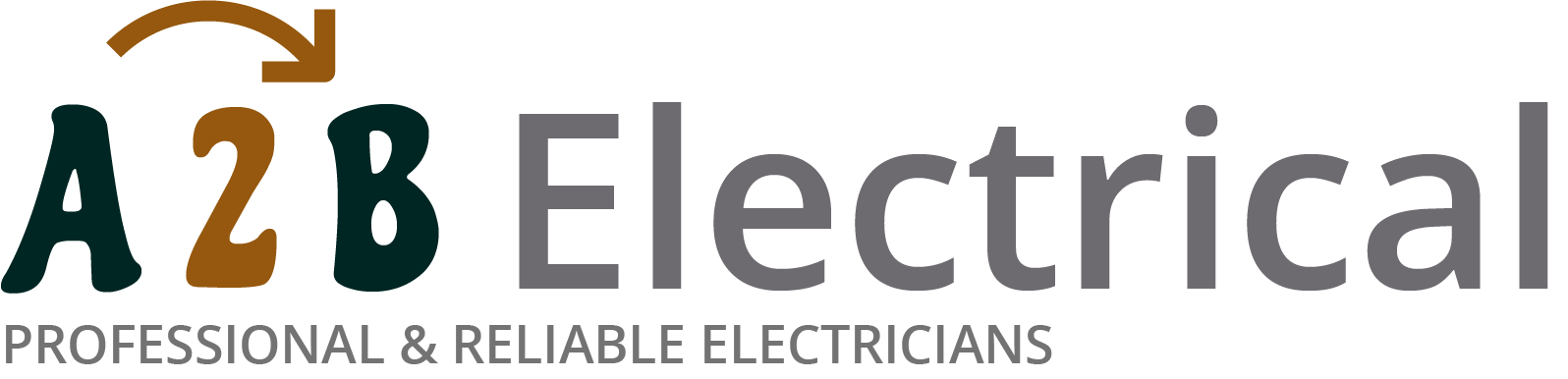 If you have electrical wiring problems in Hounslow, we can provide an electrician to have a look for you.